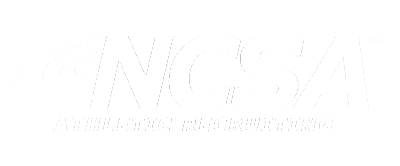 PGF – NCSA Recruiting Network